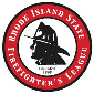 Rhode Island State Firefighters' League